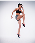 5 Fitness tools to optimize your workout strategy