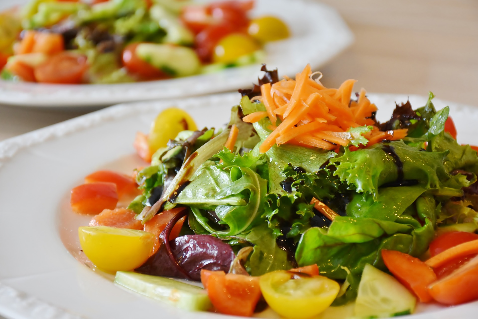 Reasons these 7 Diets Work To Help You Achieve Weight Loss Success