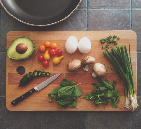 10 Things you need to know about Meal Subscription Services