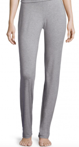 Hanro Yoga Lounge Pants