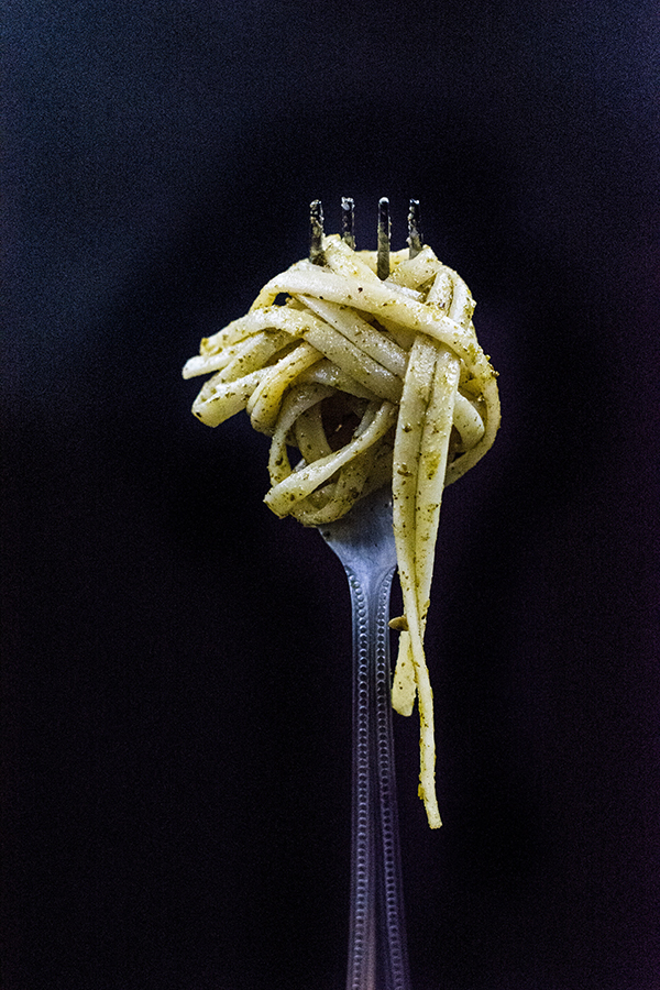 These gluten-free pastas are the perfect Italian treat alternative and better for you to eat